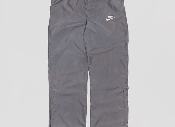 1980s Nike Track Pants (L)