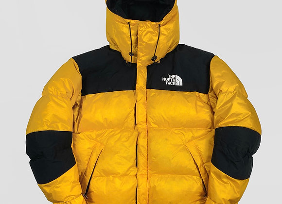 1990s The North Face Baltoro Jacket (M)