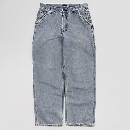 Old Navy Carpenter Jean (32)