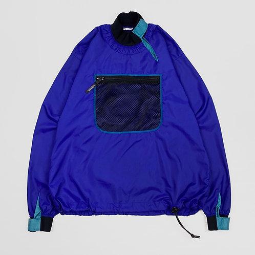 1990s Patagonia Paddling Jacket (L)