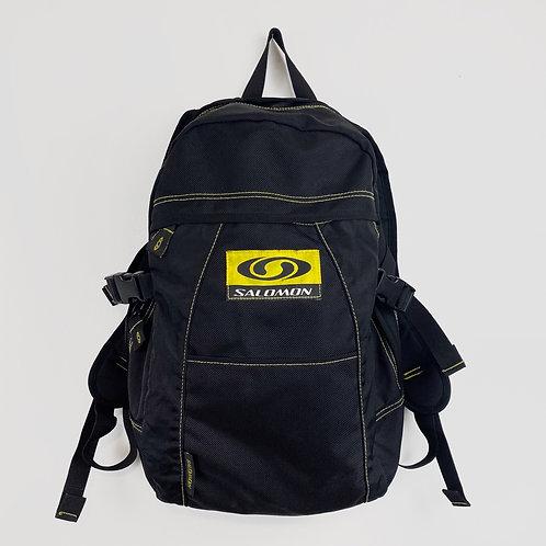 2000s Salomon Backpack (OS)