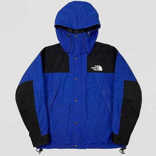 1990s TNF Gore-Tex Mountain Jacket (L)