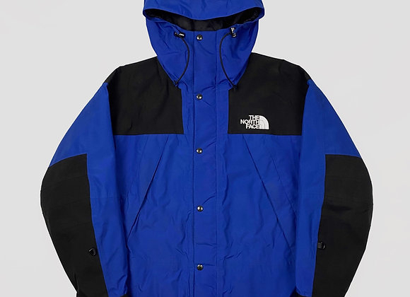 1990s TNF Gore-Tex Mountain Jacket (L)