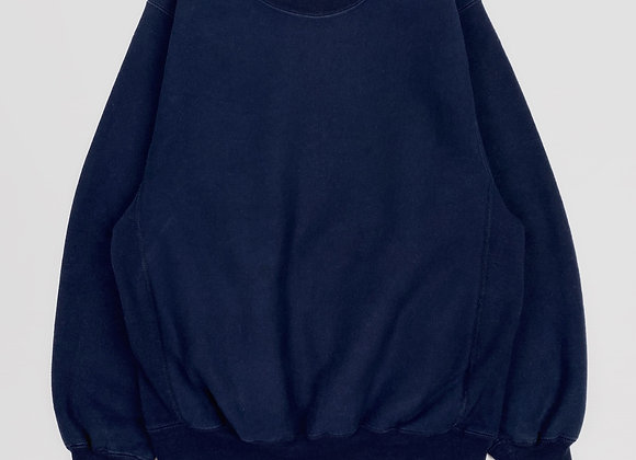 Lands' End by Champion Crew (M)