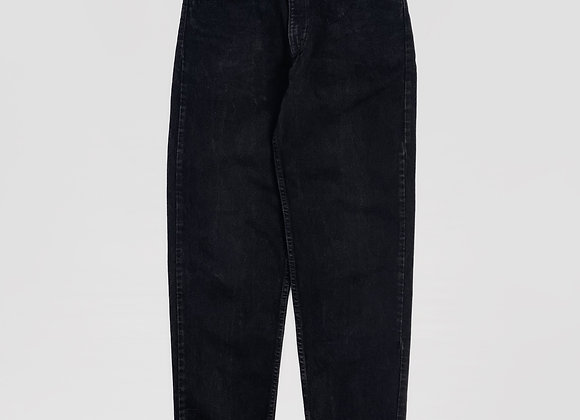 Levi's USA Denim (32)