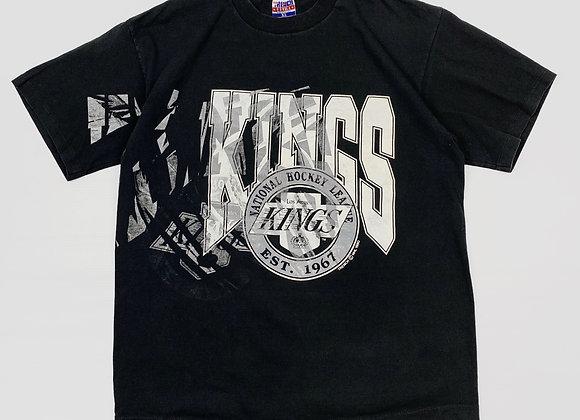 1990s Los Angeles Kings Tee (L/XL)