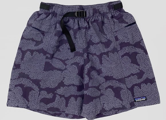 Patagonia Belted River Short (S/M)