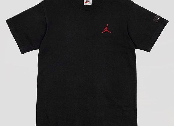 1990s Nike Jumpman Tee (M/L)