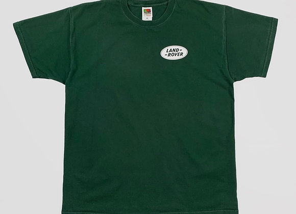 1990s Land Rover Tee (L/XL)