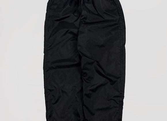 Nike Baggy Track Pants (L)