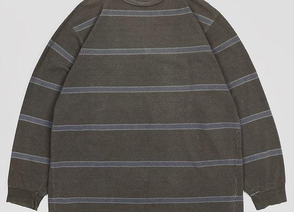 Polo Ralph Lauren L/s Jersey (XL)