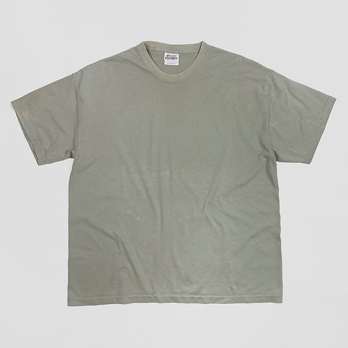 1990s Faded Cotton Tee (L)
