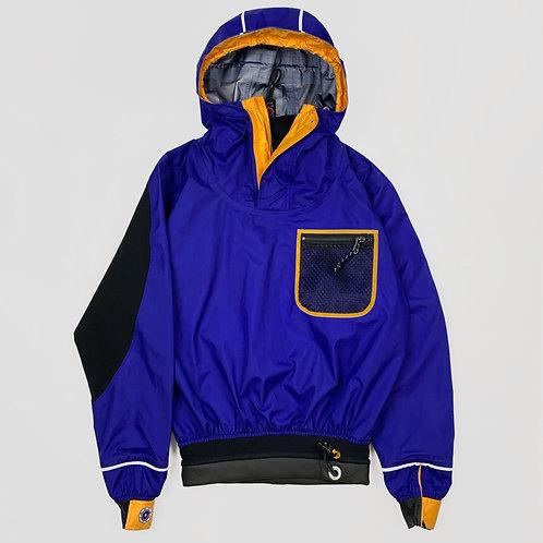 1990s Lotus Designs by Patagonia Splash Jacket (S/M)