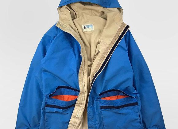1980s EMS Gore-Tex Jacket (L)