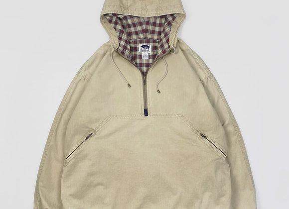 Forrestel Cotton Anorak (XL)