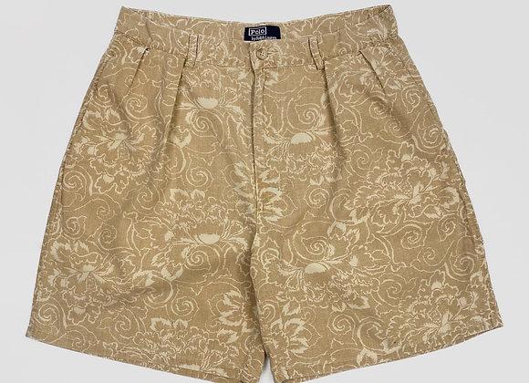 Polo Ralph Lauren Chino Shorts (32)