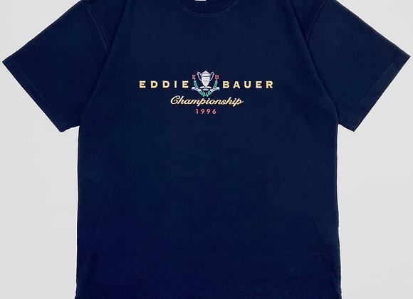 1996 Eddie Bauer Tee (XL)