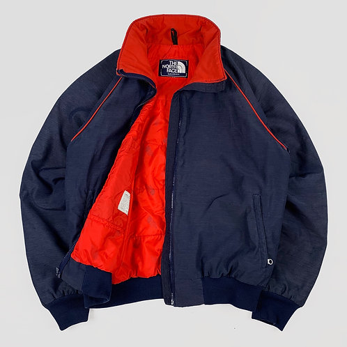 1980s The North Face Ski Jacket (L)