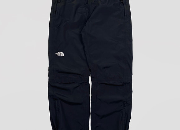 The North Face HyVent Technical Pants (M/L)