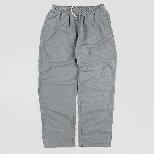 1990s Lands End Track Pants (M)