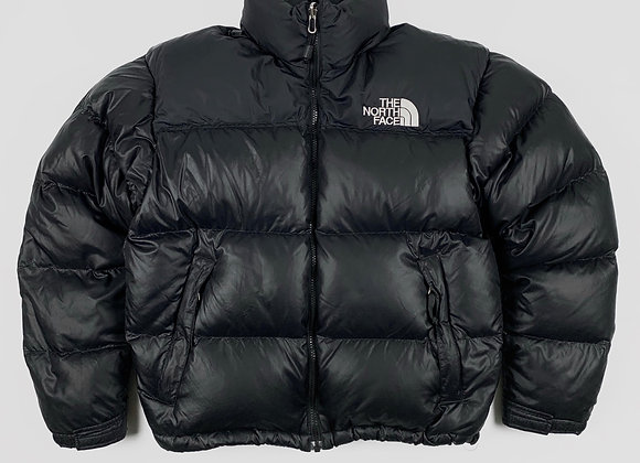 TNF Nuptse 700 Down Jacket (M)
