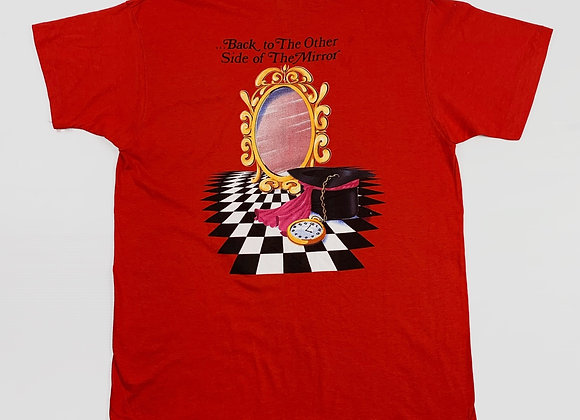 1989 Stevie Nicks Tour Tee (L)