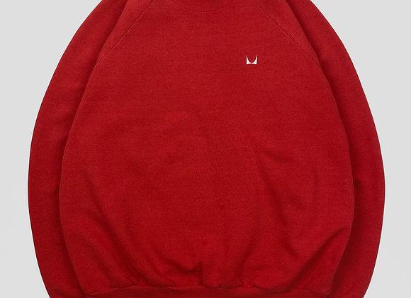 1990s Herman Miller Sweatshirt (L)