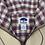Thumbnail: Forrestel Cotton Anorak (XL)