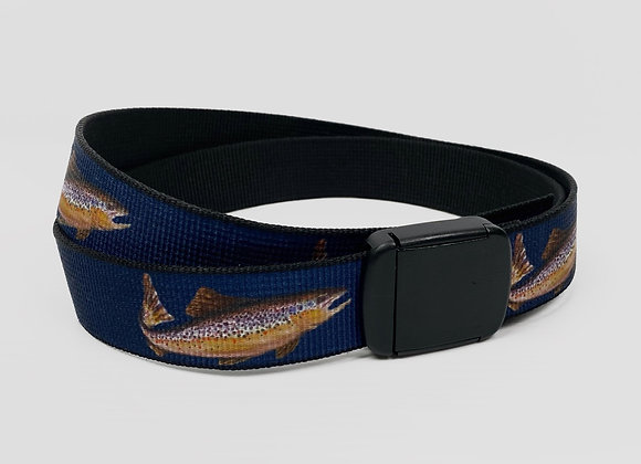 Woolrich Belt (M/L)
