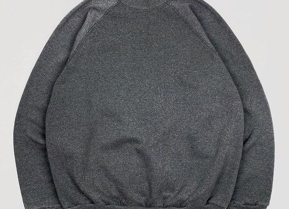 Raglan Crew Sweatshirt (M/L)