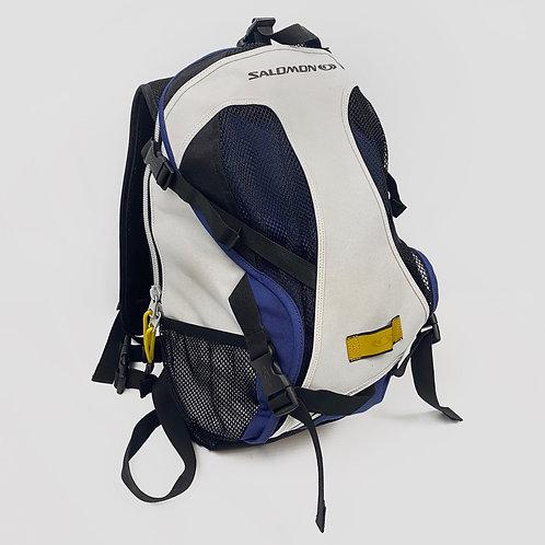 Salomon Backpack (OS)