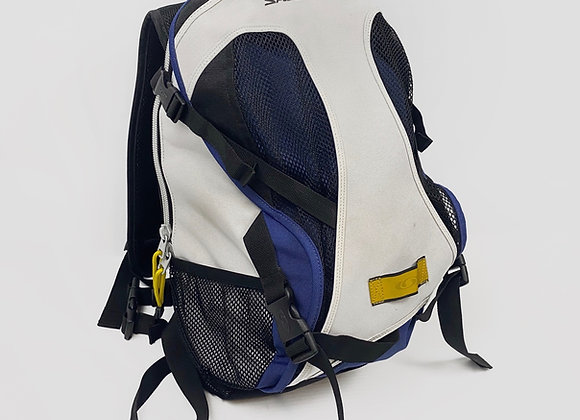 Salomon Backpack (OS)