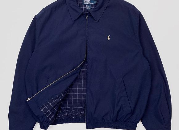 Polo Ralph Lauren Harrington Coat (L)