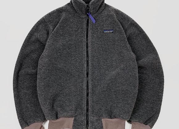 1990s Patagonia Fleece (S)