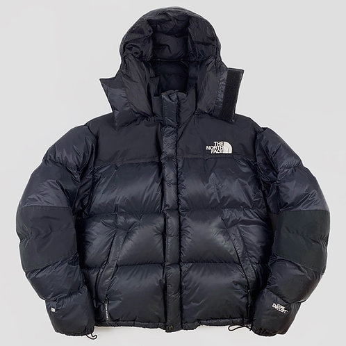 1990s TNF Baltoro 700 Down Jacket (L)