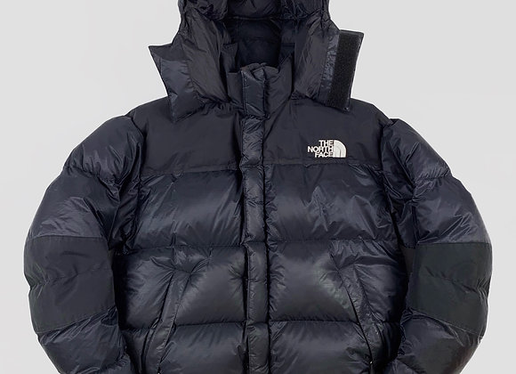 1990s TNF Baltoro 700 Down Jacket (L)