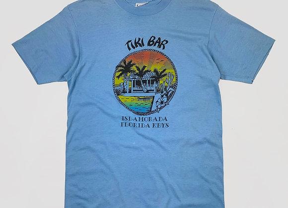 1990s Florida Souvenir Tee (M)