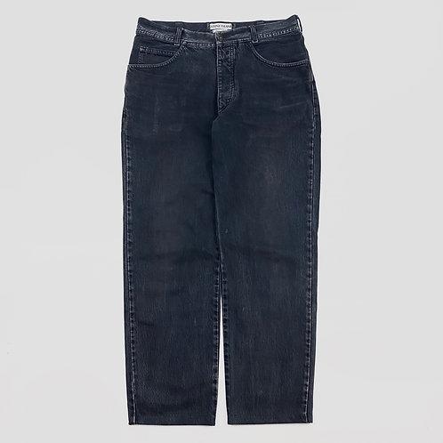 1980s Stone Island Jeans (34)