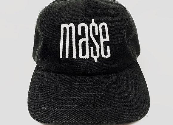 Mase 'Harlem World' Promo Cap