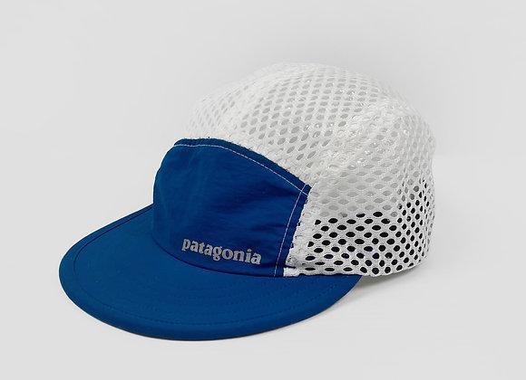Patagonia Runner's Cap (OS)