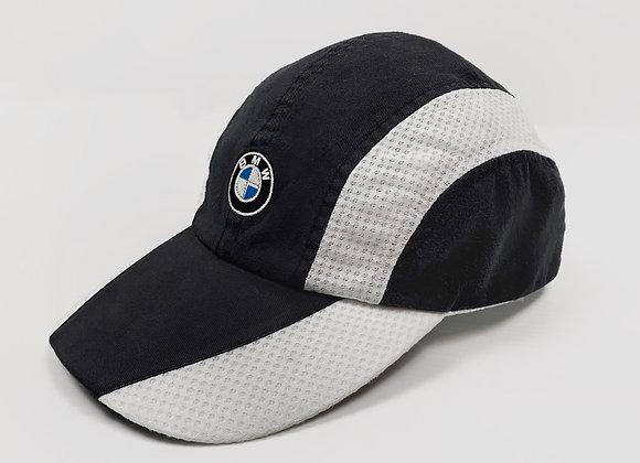 BMW Runner's Cap (OS)