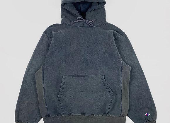 Champion Reverse Weave Hoodie (L)