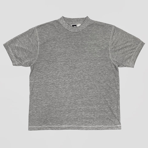 1990s The North Face Active Tee (L)