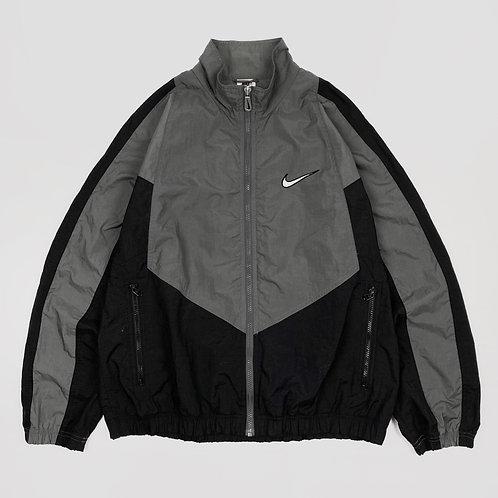 1990s Nike Windbreaker (L)