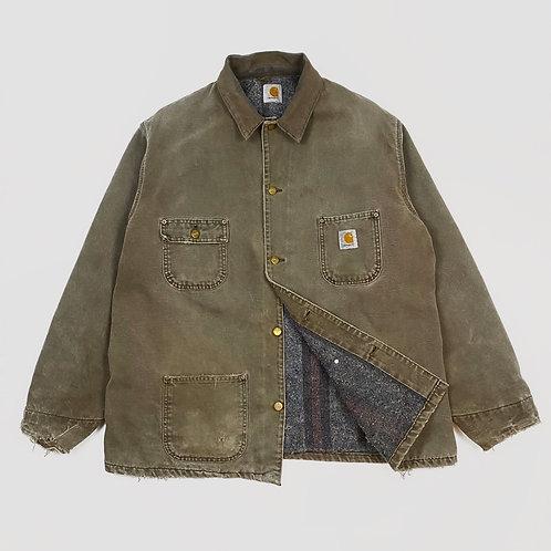 Carhartt Barn Jacket (XXL)