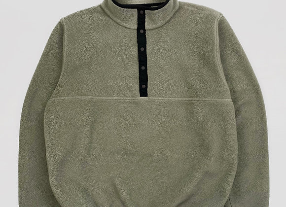 L.L.Bean Fleece Pullover (M/L)