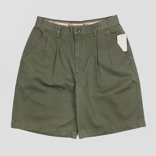 1990s Woolrich Chino Short (30)