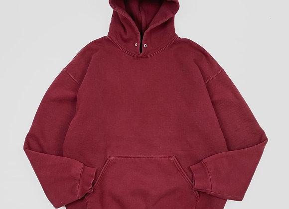 Beefy Cotton Hoodie (L/XL)
