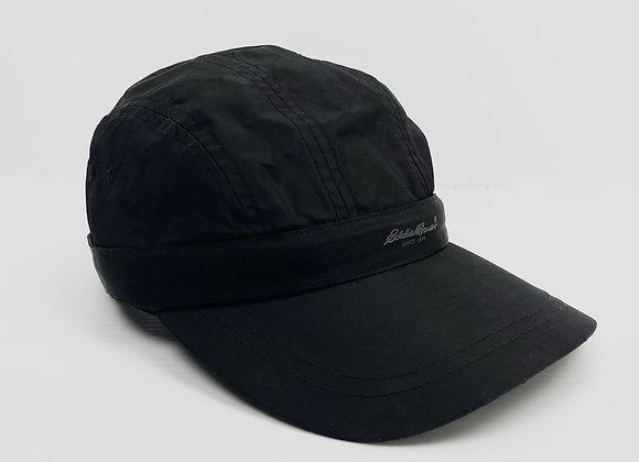 Eddie Bauer Convertible Ripstop Cap (OS)