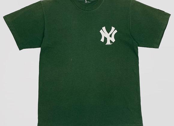 1997 New York Yankees Tee (M)